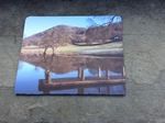 Picture of Gummers How mouse mat
