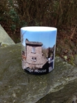Picture of Ambleside Money Box