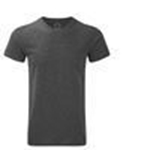 Picture of Women's HD T shirt for personalisation