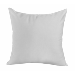 Picture of Cushion cover for personalisation