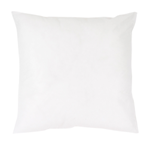 Picture of Cushion cover inner