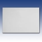 Picture of Ceramic printable Tiles