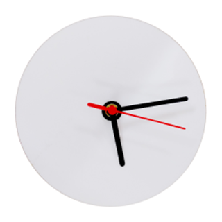 Picture of Round Wall Clock