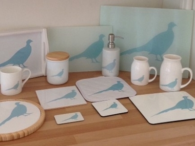 Picture for category Lake District Country Kitchenware
