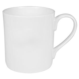 Picture of China Mugs