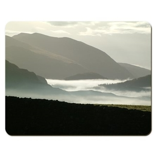 Picture of Helvellyn Morning Mist