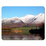 Picture of Skiddaw Mountain