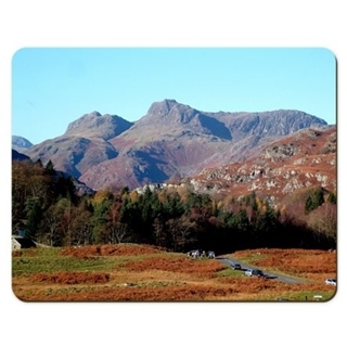 Picture of Langdale Pikes
