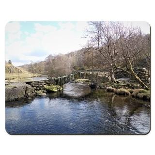 Picture of Slaters Bridge