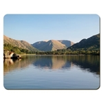 Picture of Ullswater Lake